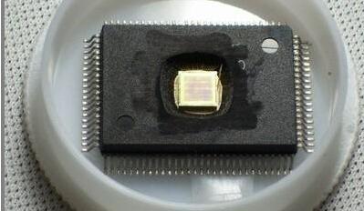 单片机芯片解密/型号鉴定/芯片开片