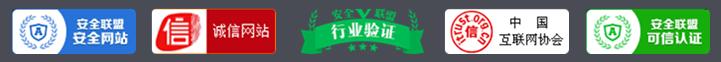 PCB抄板,芯片解密,电路板抄板品牌服务商-深圳市维动智芯科技有限公司